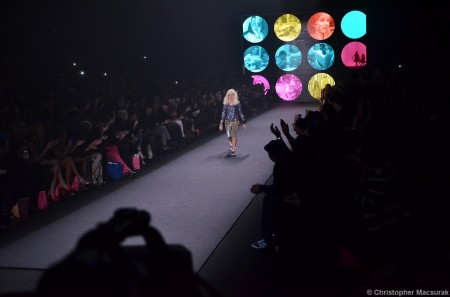 beitrag fashion 03 450x297 Fashion Week mit der Capsule Show