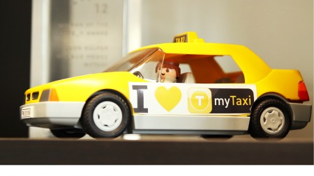 MYTAXI 052217 450x253 Nokia Local Kings | MyTaxi für Windows Phone