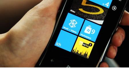 MYTAXI 052221 450x253 Nokia Local Kings | MyTaxi für Windows Phone